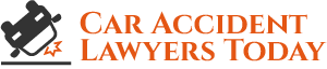 Car Accident Lawyers Today Logo