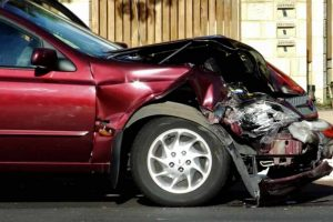 car accident attorneys